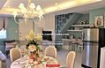 Cara House for Sale in Cebu