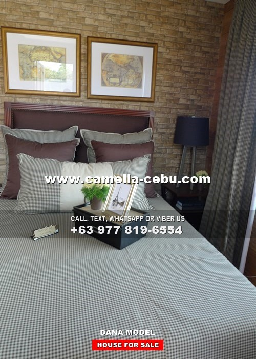 Dana House for Sale in Cebu