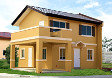 Dana House Model, House and Lot for Sale in Cebu Philippines
