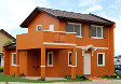Ella House Model, House and Lot for Sale in Cebu Philippines