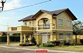 Greta House for Sale in Cebu