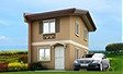 Mika House Model, House and Lot for Sale in Cebu Philippines