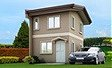Reva House Model, House and Lot for Sale in Cebu Philippines